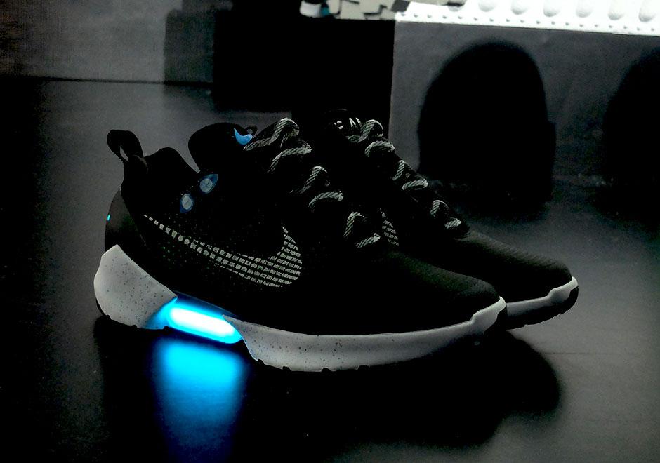 scarpe nike 21 ottobre 2015